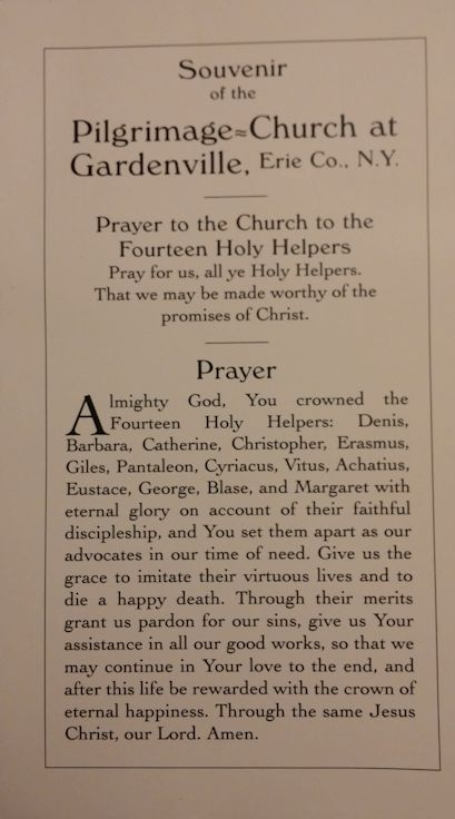 14HH Pilgrimage Card back v1