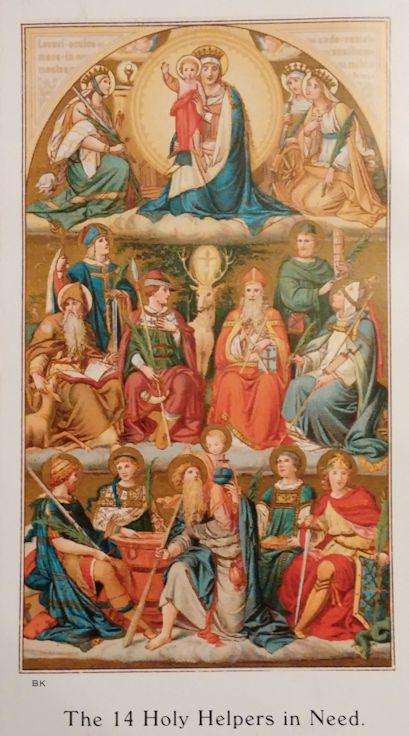 14HH Pilgrimage Card front v1