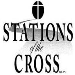 256px-stations-of-the-cross-1605971