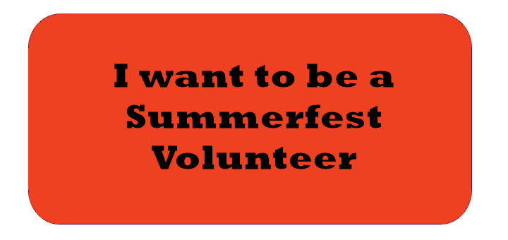 Volunteer for Summerfest