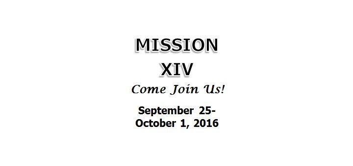 missionxiv-post